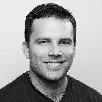 Alex McClafferty's Articles   Inc com