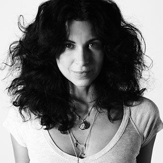 Author image for Carolyn Rafaelian