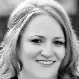 Author image for Alison Green