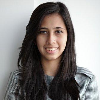Author image for Ananya Bhattacharya