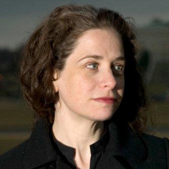 Author image for Lauren Barack