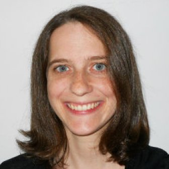 Author image for Barbara Kiviat