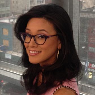 Author image for Betty Liu