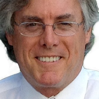Author image for Bill Harris