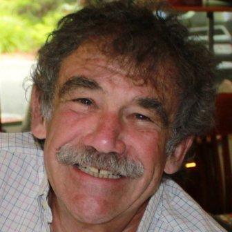 Author image for Bob Dorf