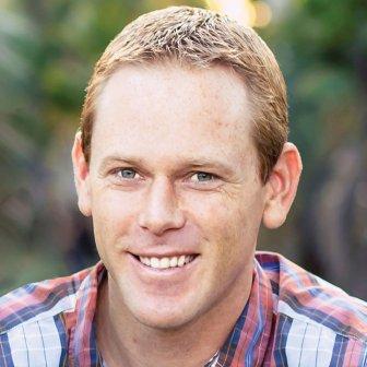 Author image for Travis Bradberry