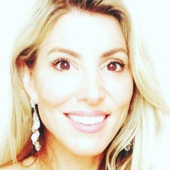 Author image for Brenda Della Casa