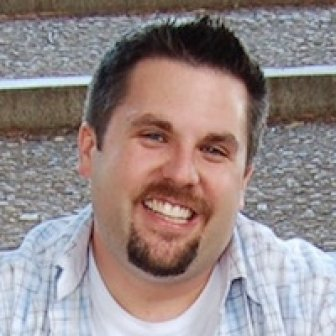 Author image for Brian Bagnall