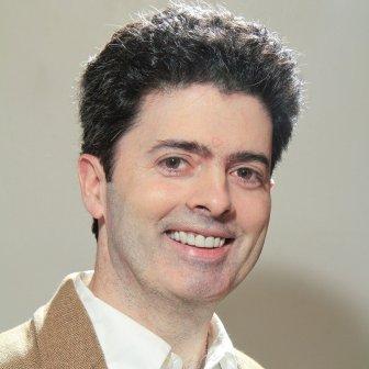 Author image for Brian O'Connor