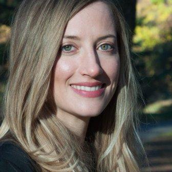 Author image for Carmel Hagen