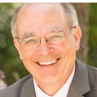 Author image for Chuck Blakeman