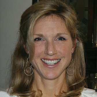 Author image for Cristina Mariani
