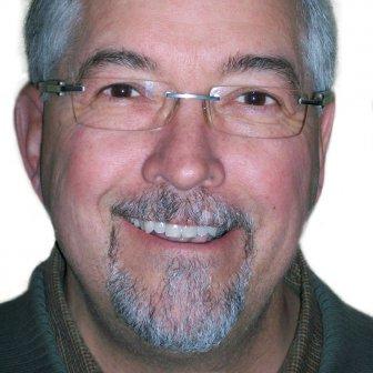 Author image for Curt Richardson