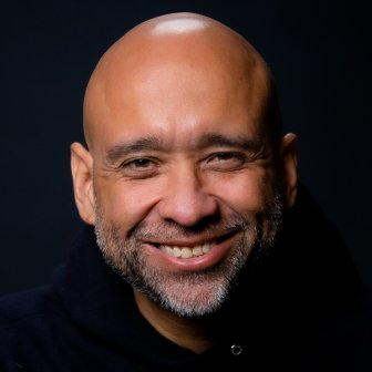 Author image for David Cancel
