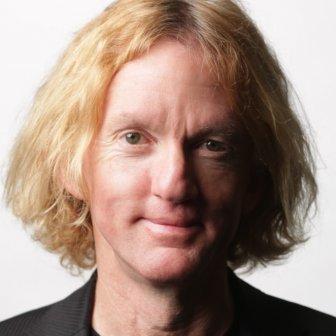 Author image for David Norris