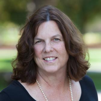 Author image for Deborah Petersen