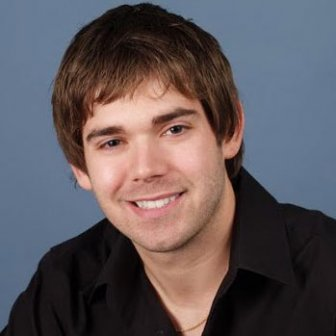Author image for Jayson DeMers