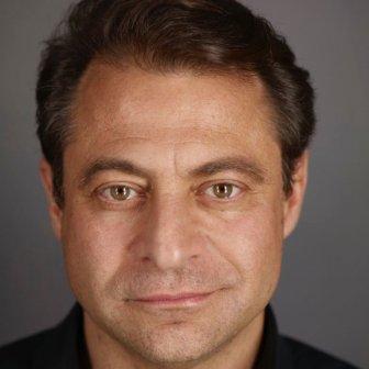 Author image for Peter Diamandis