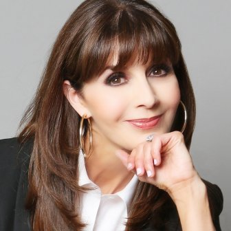 Author image for Diane Gottsman