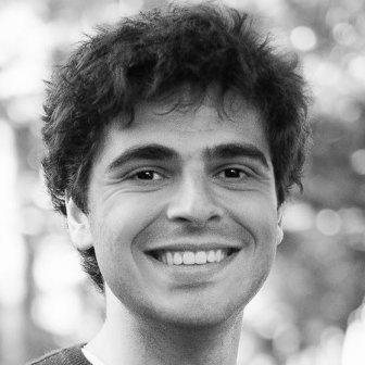 Author image for Emmanuel Nataf