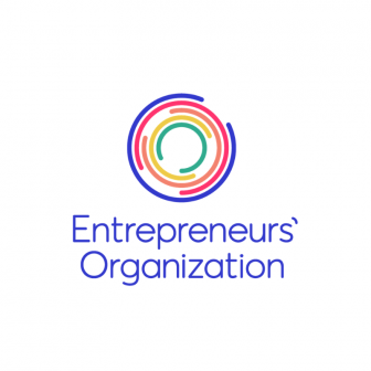 Author image for Entrepreneurs' Organization