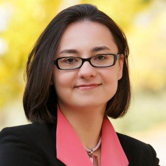 Author image for Ekaterina Walter