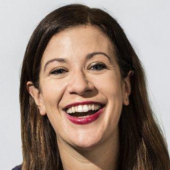 Author image for Emily Heyward