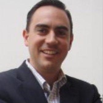 Author image for Fernando Sepulveda