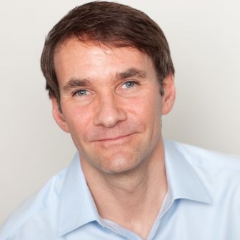 Author image for Keith Ferrazzi