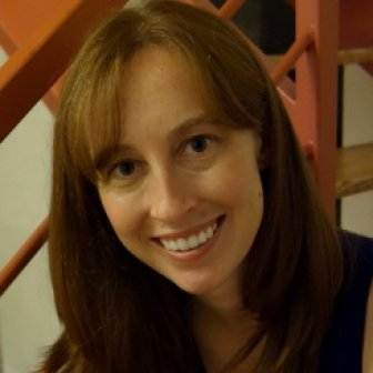 Author image for Victoria Finkle
