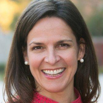 Author image for Fiona Macaulay