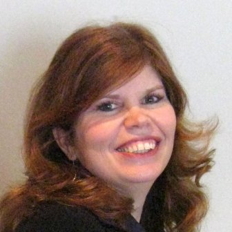 Author image for Gael Cooper