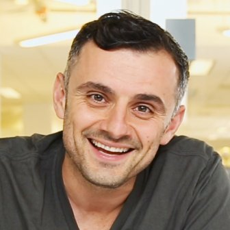 Author image for Gary Vaynerchuk