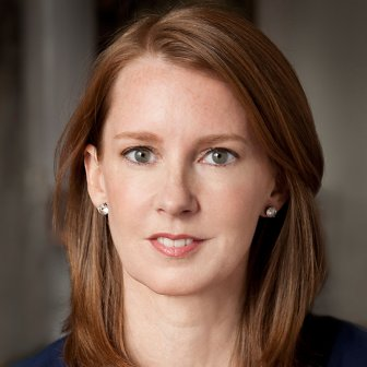 Author image for Gretchen Rubin