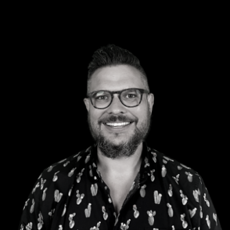 Author image for Dave McKeown