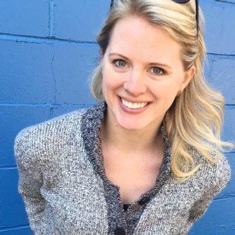 Author image for Bartie Scott