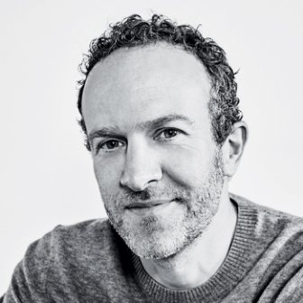 Author image for Jason Fried