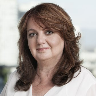 Author image for Janice Tomich