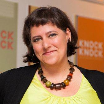 Author image for Jen Bilik