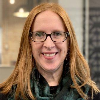 Author image for Jennifer Thomas