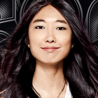 Author image for Jessica Mah
