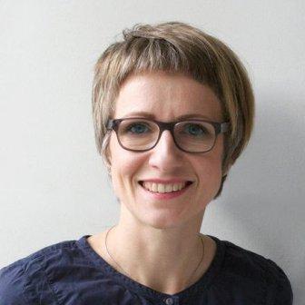 Author image for Joanna Brassett