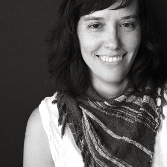 Author image for Jocelyn Glei
