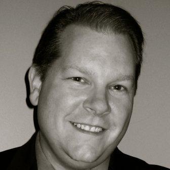 Author image for John Burley