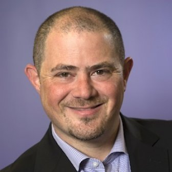 Author image for Jon Miller