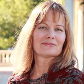 Author image for Kelli Richards