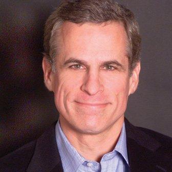 Author image for Robert S. Kaplan