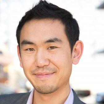 Author image for Leonard Kim