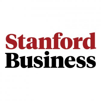 Author image for Stanford Business