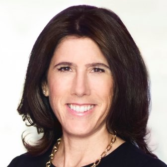 Author image for Lisa Utzschneider
